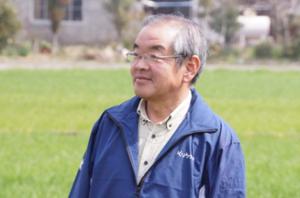須原魚のゆりかご水田協議会